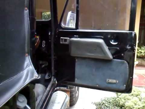 Mitsuboshi 4dr5 jeep in bopitiya srilanka