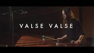Valse Valse by Daniel Wirtz