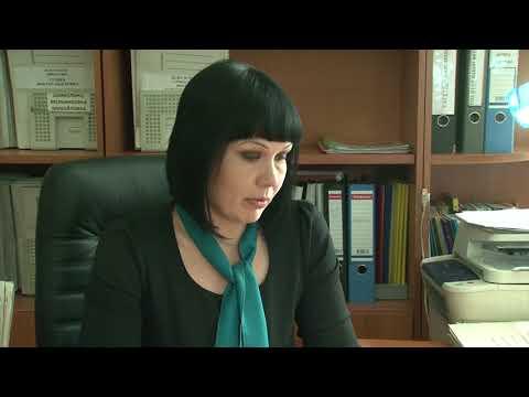 Работа инспекторов Центра Занятости Населения