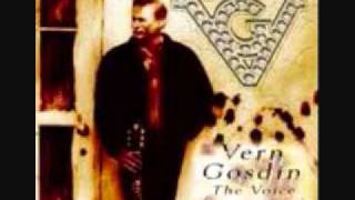 Vern Gosdin - My Hearts In Good Hands YouTube Videos
