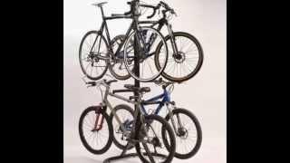 Bike Storage Racks by pbstudiopro.com
