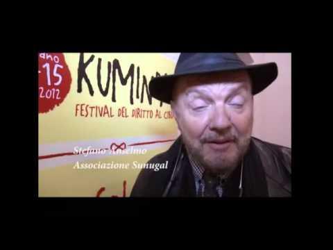 Kuminda 2012 -