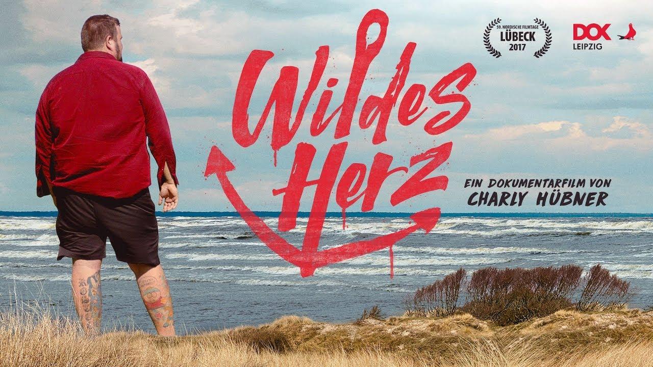 Wildes Herz Stream Kinox
