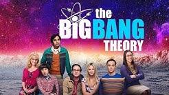 The Big Bang Theory: Season 12, Episode 1 =Sheldon and amy honeymoon (The Conjugal Configuration)