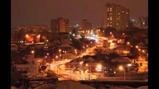 видео Агентства недвижимости Белгорода