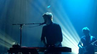 Aquilo - You There @Eurosonic