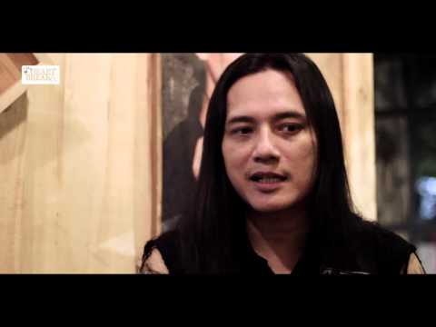 "JOURNAL: An Exclusive Interview with OTONG KOIL ""Latihan Bareng Koil"""