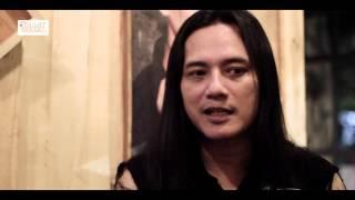 "JOURNAL: An Exclusive Interview with OTONG KOIL ""Latihan Bareng Koil"""