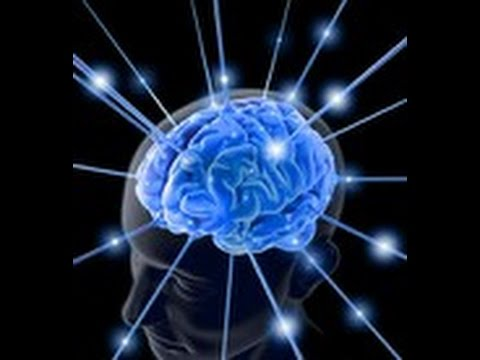 HOW TO OPEN NEW NEUROLOGICAL PATHWAYS IN YOUR BRAIN.. *WORKS*