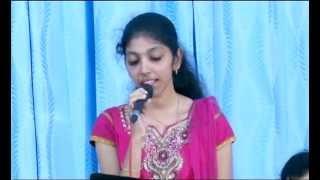 Anupama sneha chaithanyame