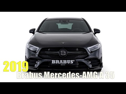 2019-brabus-mercedes-amg-a-35