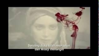 Film Perang Karbala Riwayat Mukhtar 18
