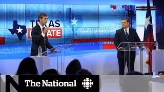 Battleground Texas: Could a Democrat really beat Ted Cruz? | Dispatch