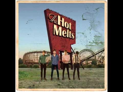 Клип The Hot Melts - Sweetness Making Me Ill