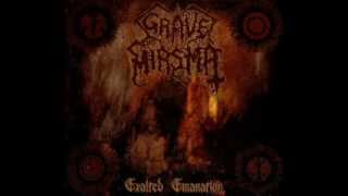 Grave Miasma - Exalted Emanation (FULL ALBUM)