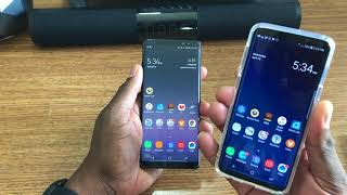 Samsung Galaxy Note 8 | Long Term Review!