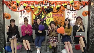 J-Debit(ジェイデビット)×i☆Ris、そしてニューシングル「ブライトファ...