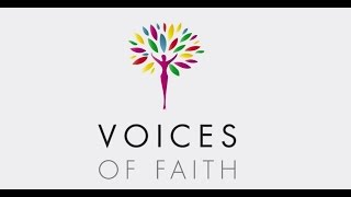 Voices of Faith - 2015 Event