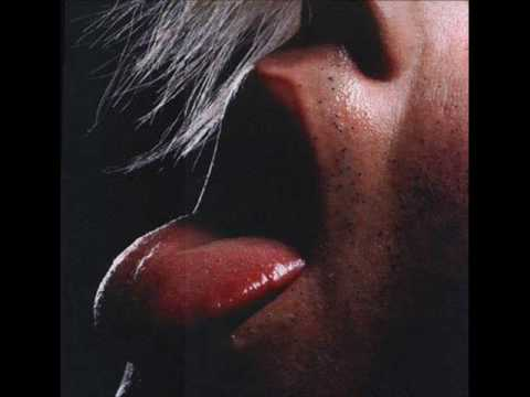Fischerspooner invisible