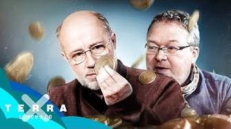 Was ist unser Geld wert? | Harald Lesch