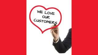 Finney Insurance Agency Customer Love