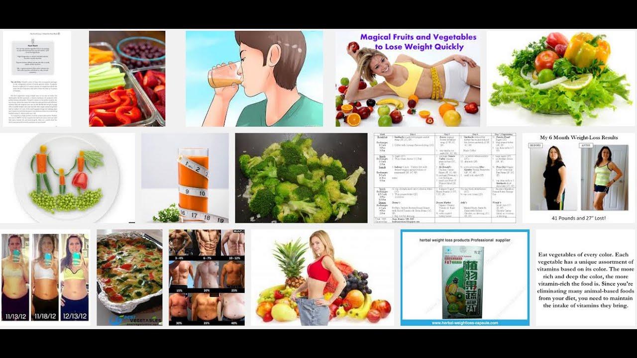 Cincinnati weight loss center reviews image 5