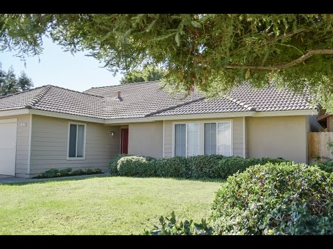 4 BEDROOM HOME FOR SALE CLOVIS CA | 2412 LOS ALTOS AVE CLOVIS, CA 93611 | VALLEY WIDE HOMES