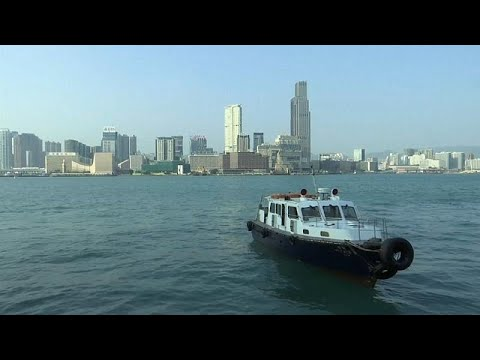 Hong Kong world's most expensive place to live