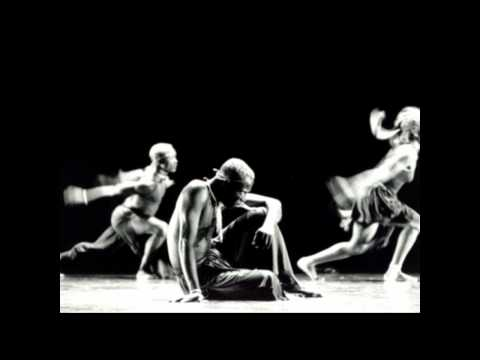 Boddhi Satva - Maboko Na Ndouzou (Main Mix) DEEP HOUSE
