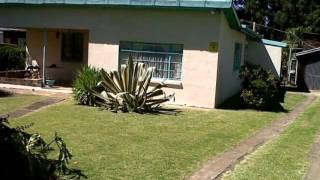 3.0 Bedroom Farms For Sale In Humansdorp, Humansdorp, South Africa For Zar R 2 500 000