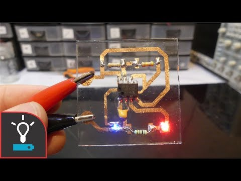 how-to-make-crystal-circuit-pcb-【spanish】
