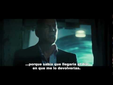 Trailer Teaser The Expendables 2 Subtitulo Español