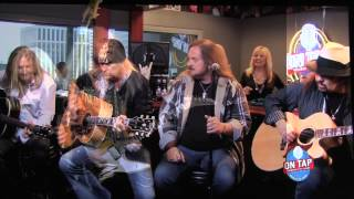 """Wanted to share this clip from """"ON TAP"""" I added some pictures from ..."""