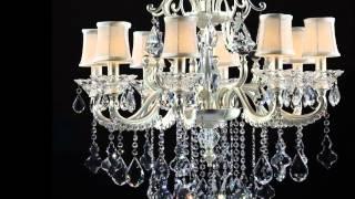 Lightstar by kristinos4ka(www.lightstar-online.ru Люстры, точечные светильники, настольные лампы, бра и торшеры компании lightstar. Это только малая..., 2013-10-28T15:28:18.000Z)