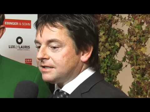 Im Interview Alfonso Miranda de Neto Alvaro...