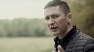 Смотреть клип Verba - Fałszywa Przyjaciółko