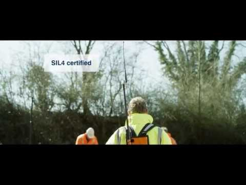 ZÖLLNER Signal GmbH - Mobile Radio Warning Systems (english)