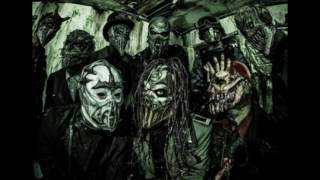 Watch Mushroomhead Your Demise video