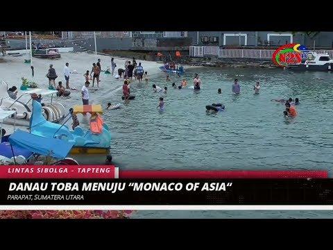 "danau-toba-menuju-""monaco-of-asia"""