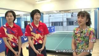 梅田彩佳のロケってみよう!:第7話・ガールズトークをした話 篇