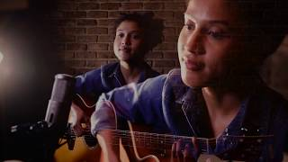 Ternielle Nelson - He Wants My Heart (Acoustic Version)