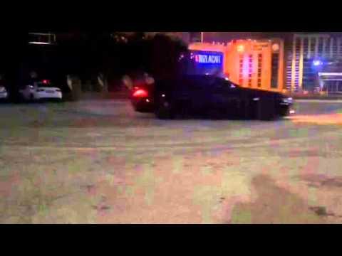 BMW E63 Yanlama 12 / Tolga Kurt