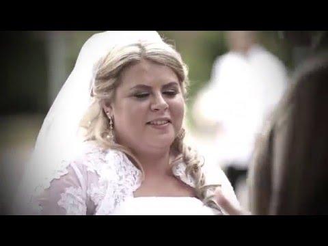 Minnesota Wedding Videographer Ceremony Sample