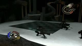 Forgotten Realms: Demon Stone Gameplay chapter 10