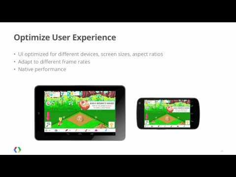 Google I/O 2012 - Monetizing Android Apps