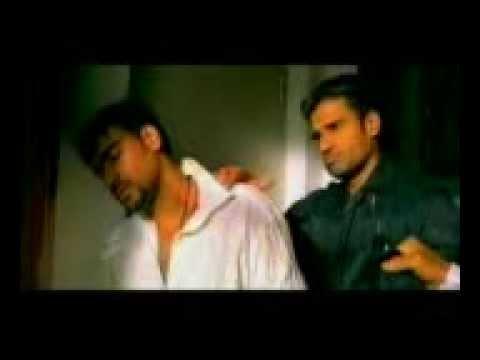 Aitbar Nahi karna (qayamat) movie song