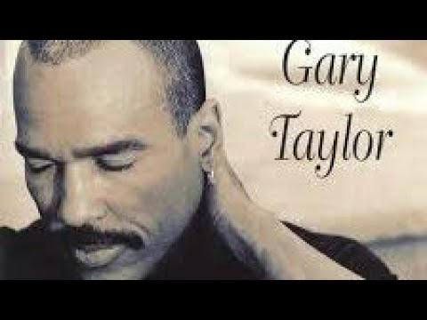 Gary Taylor- Who We Are