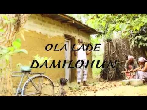 Ola Lade - Damilohun