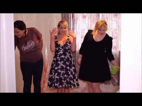 DIRTY TRUTH OR DARE CHALLENGE!!!  Lolo & Free Team  from YouTube · Duration:  15 minutes 52 seconds