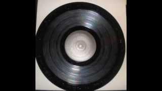 Methodo - Fluid (Dub)